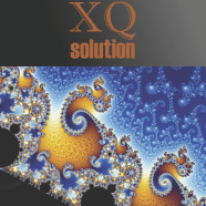 xq_solution_squarish
